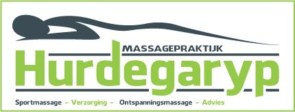 logo-massagepraktijkhurdegaryp